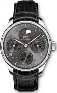 IWC IW503301