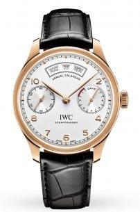 IWC IW503504