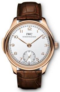IWC IW544907