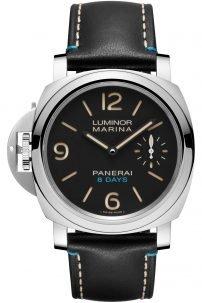 Panerai PAM00796