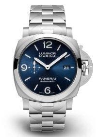 Panerai PAM01316