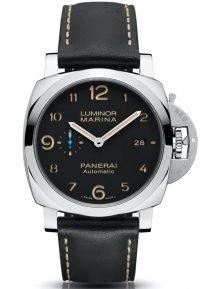 Panerai PAM01359