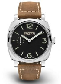 Panerai PAM00574