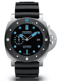 Panerai PAM00799
