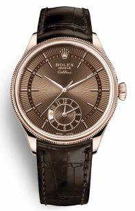 Rolex 50 525