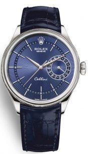 Rolex 50 519