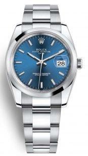 Rolex 115 200