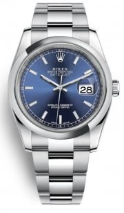 Rolex 116 200