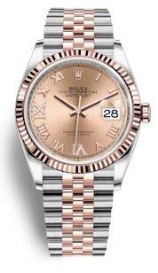 Rolex 126 231