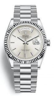 Rolex 128 239