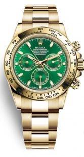 Rolex 116 508