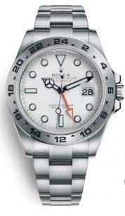 Rolex 216 570