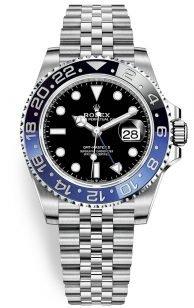 Rolex 116 710 BLNR