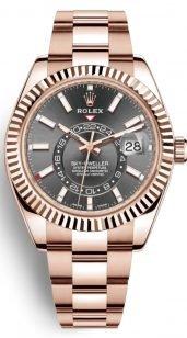 Rolex 326 935
