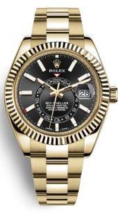Rolex 326 938