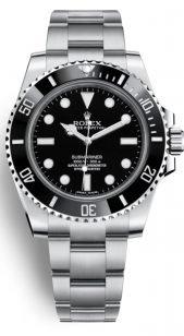 Rolex 114 060