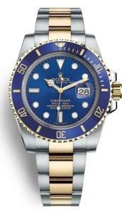 Rolex 116 613LB