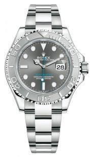 Rolex 126 622
