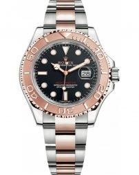 Rolex 268 621