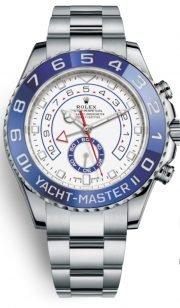 Rolex 116 680