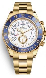 Rolex Yacht-Master 44 - 116 688