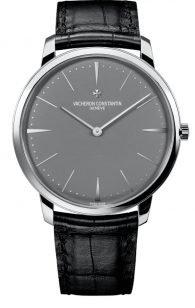 Vacheron Constantin 81180_000P_9539