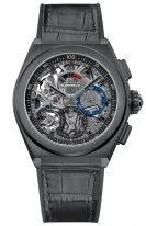 Мужские спортивные часы Zenith Defy-49_9000_9004_78_R582