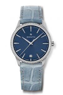 Zenith 16 3200 670 02 C832