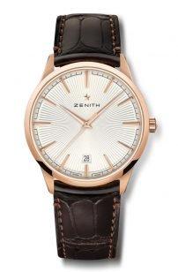 Zenith 18 3100 670 01 C920