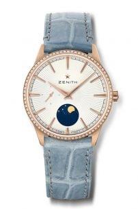 Zenith 22 3200 692 01 C832
