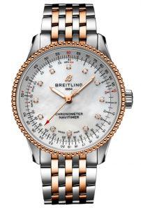 Breitling U17395211A1U1