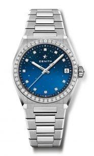 Zenith 16 9200 670 01 MI001