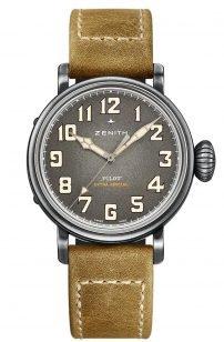 Zenith 11 1940 679 91 C807