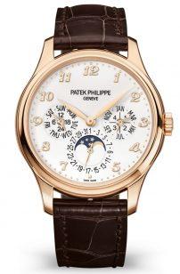 Patek Philippe 5327R_001
