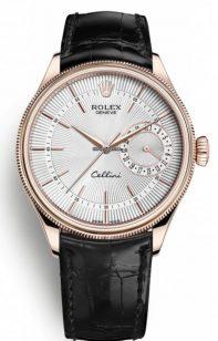 Rolex 50 515