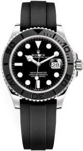 Rolex 226 659
