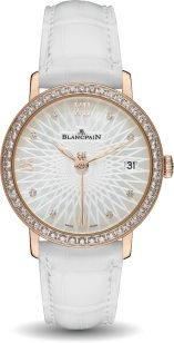 Blancpain 6604 2944 55A