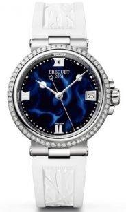 Breguet 9518ST_E2_584_D000