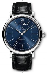 IWC IW459402