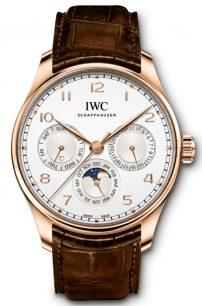 IWC IW344202