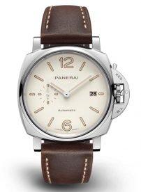 Panerai PAM01046